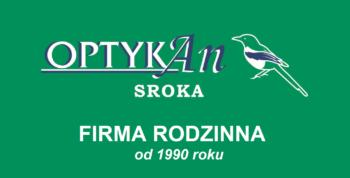 Optyk- An